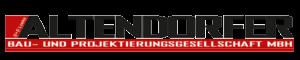 Altendorfer Baugesellschaft