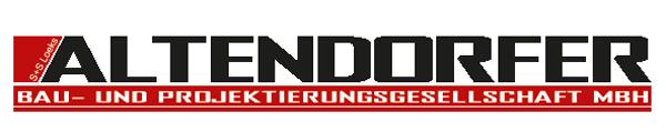 S+S Loeks Altendorfer Baugesellschaft