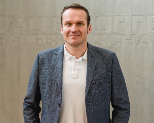 Florian Nienaber